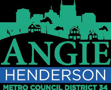 angie-henderson-logo